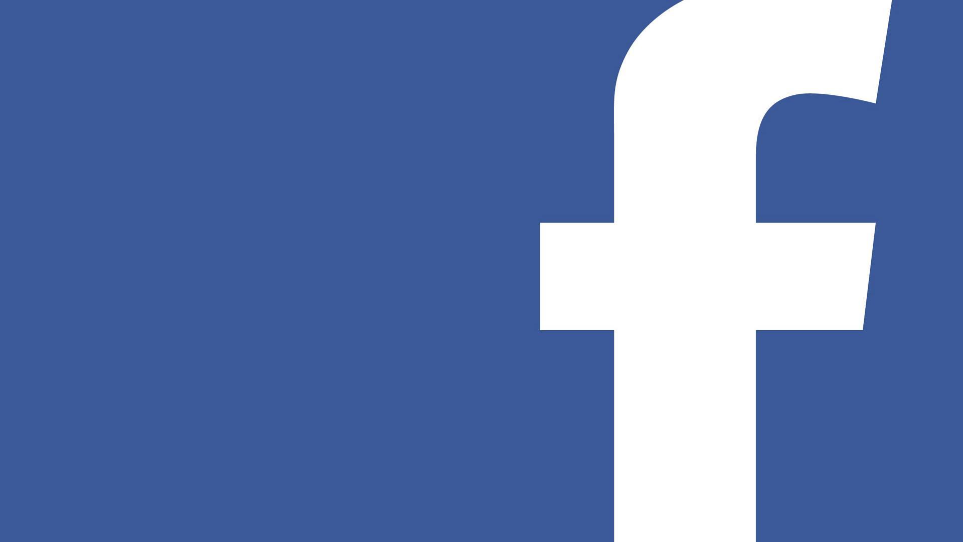 [Casse-toi pauvre …] 10 raisons de laisser tomber Facebook
