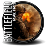Battlefield Play4Free en français
