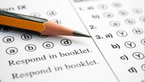 Top 10 : Les applications indispensables de la rentrée (Lycée et université)