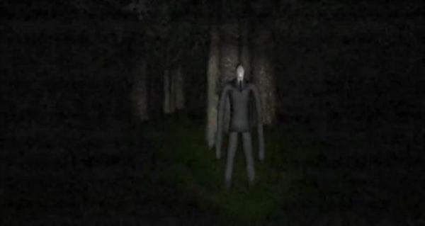 Favorit 5 jeux vidéo d'horreur pour se faire peur le jour d'Halloween BJ49