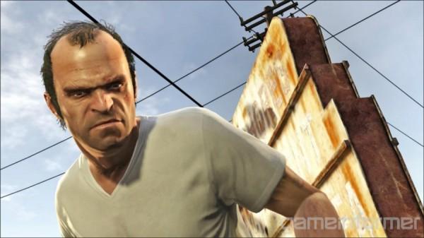 GTA 5: une offre d'emploi de Rockstar suggère une version PC