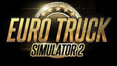 Euro Truck Simulator 2: deux nouveaux patchs bientôt disponibles