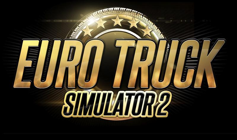 Comment gagner plus d'argent dans Euro Truck Simulator 2 avec Cheat Engine