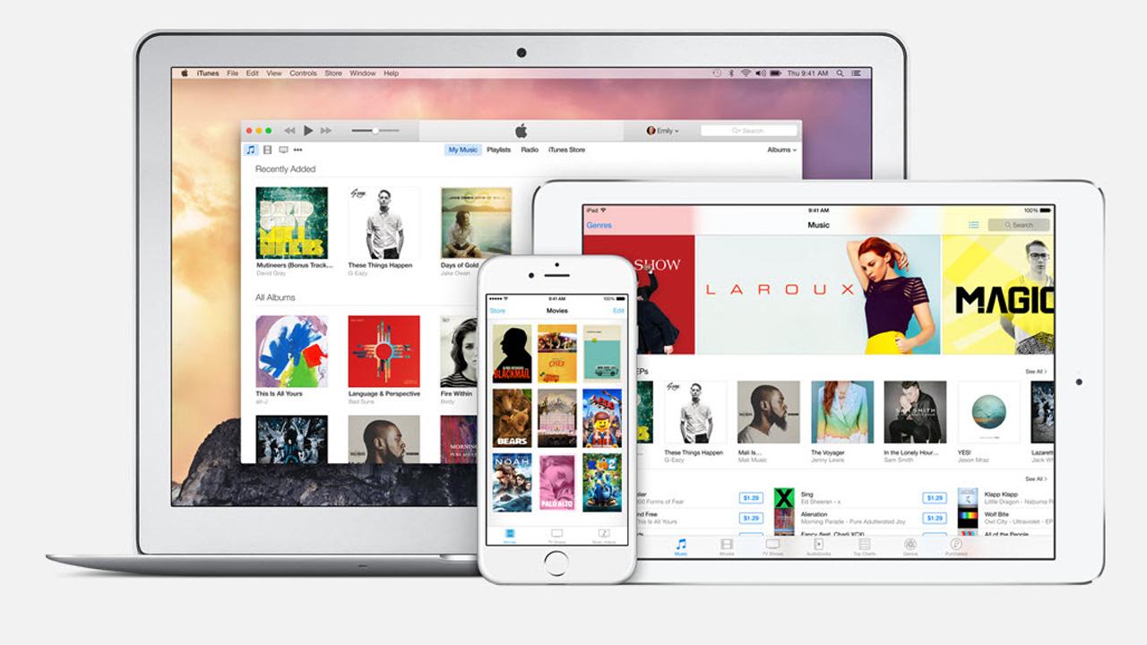 Comment créer un compte iTunes Store ou App Store sans carte bancaire pour votre iPhone, iPad ou iPod?