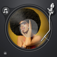 dj for iPhone free gratuit