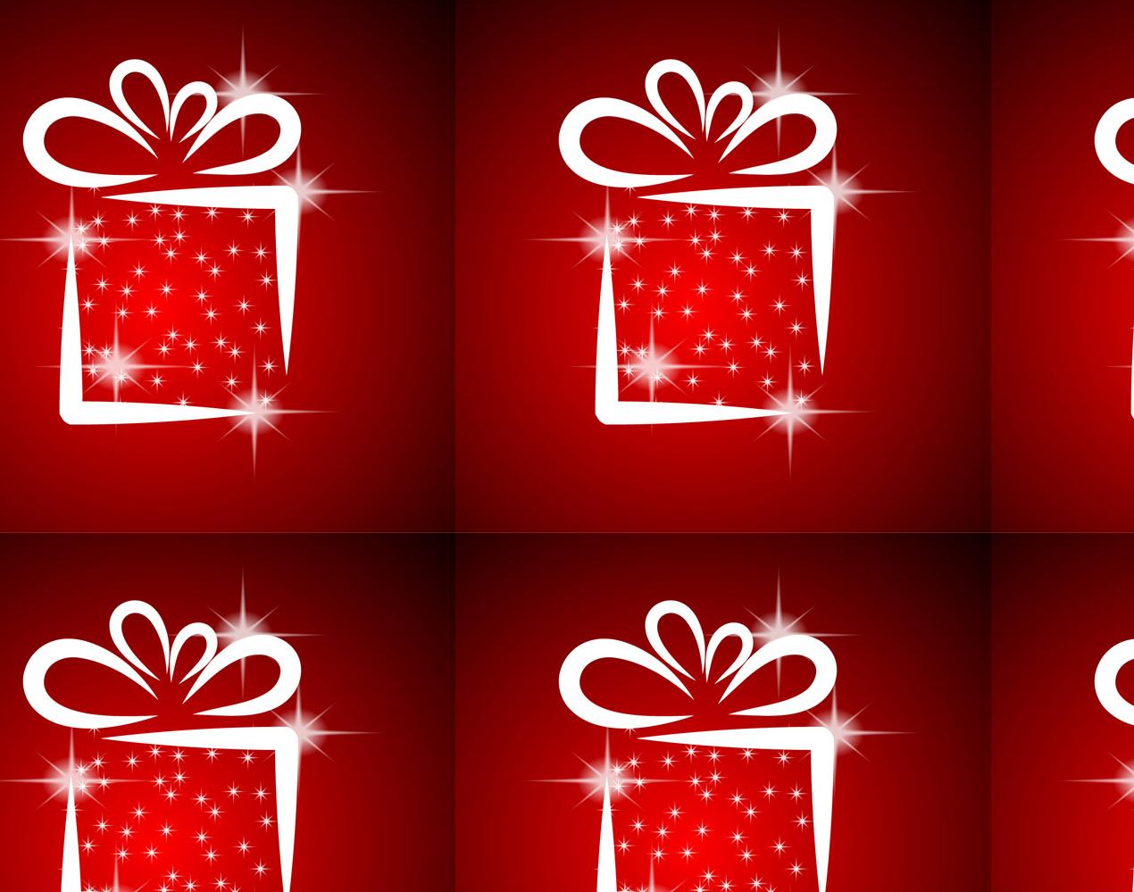 Site troc cadeaux noel