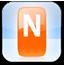 Logo du logiciel Nimbuzz