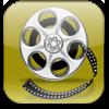 Logo de 4Free Video Converter