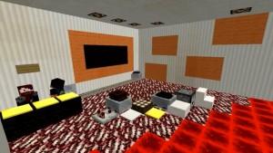 Minecraft 1.5 Redstone: un lancement prévu pour début mars