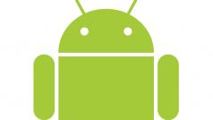"""Eric Schmidt (Google): """"Android est plus sûr que l'iPhone"""""""