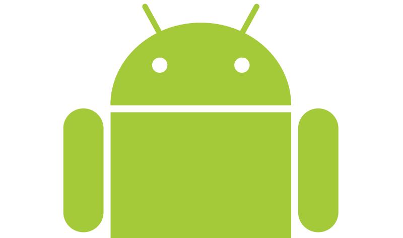m moire android pleine comment installer des applications sur la carte sd. Black Bedroom Furniture Sets. Home Design Ideas
