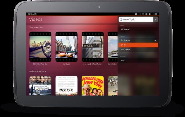 MWC 2013: Firefox OS, Ubuntu, Tizen... Les OS mobiles du futur seront au Mobile World Congress