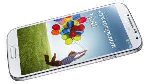 Samsung, GTA 5, iOS 7.1: les 5 infos techno à retenir de ce mardi