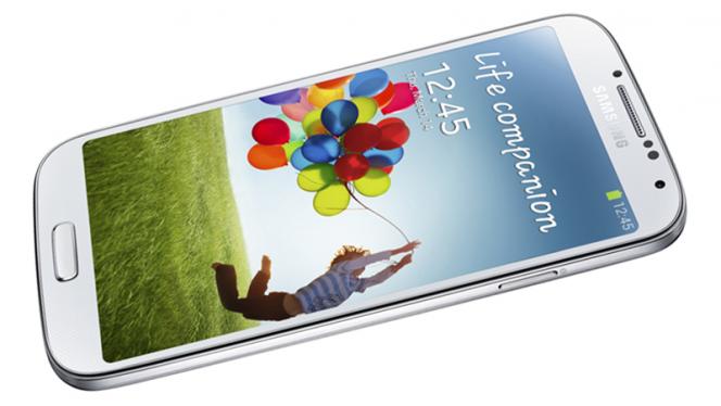 Samsung Galaxy S4 : les meilleures applications pour en profiter au mieux