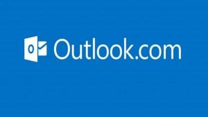 Modifier Outlook.com pour qu'il ressemble (un peu plus) à Hotmail
