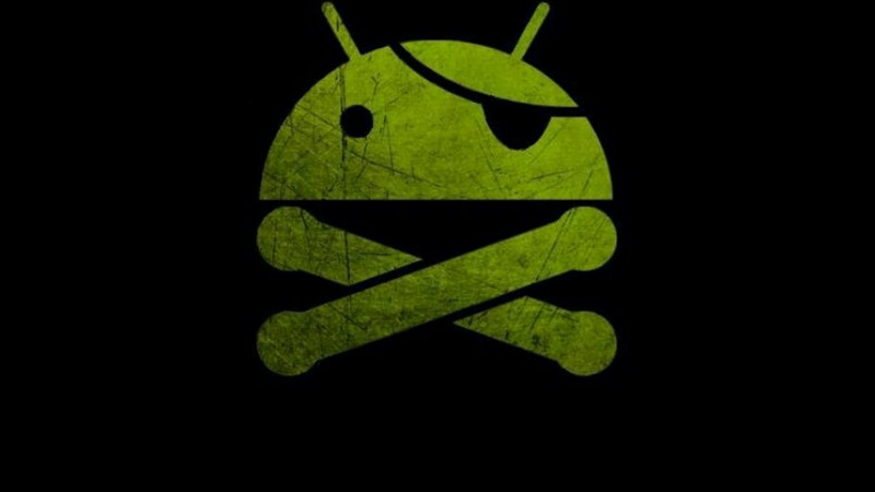 Root Android: 10 apps indispensables