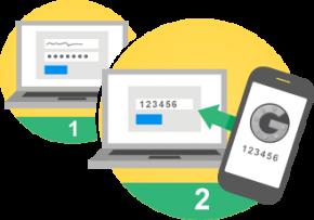 Image mobile et ordinateur