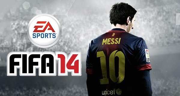 fifa-14-preview