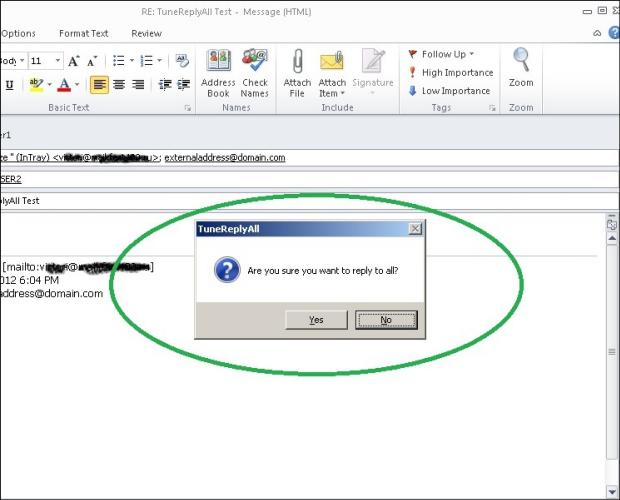 comment annuler un email envoy u00e9 avec  u00ab r u00e9pondre  u00e0 tous  u00bb sur gmail et outlook