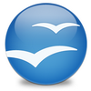 Apache OpenOffice.org