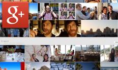 Google+: 4 nouveaux outils photos révolutionnaires?