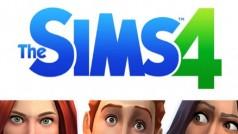 Sims 4: Les 5 nouveautés que les fans réclament