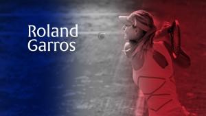 Roland-Garros 2014: 5 applis pour suivre les Internationaux de France de tennis