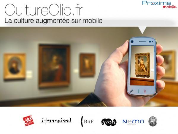 CultureClic