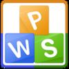 Kingsoft Office pour Windows et Android