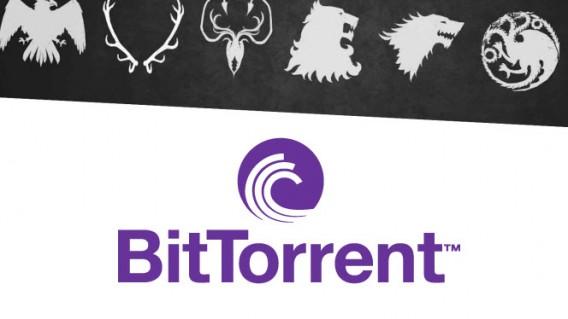 BitTorrent prend ses distances avec le téléchargement illégal
