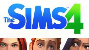Les Sims 4: une présentation prévue le 21 août à la Gamescom