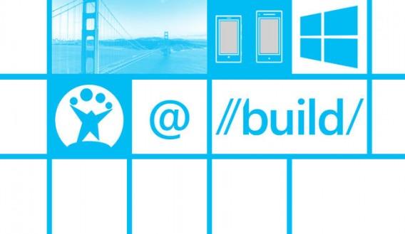 Conférence Build 2013: Windows 8.1 disponible en libre téléchargement