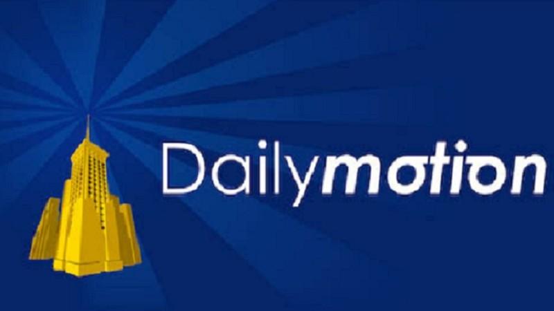 Dailymotion propose des séries inédites en streaming gratuit