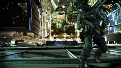 WhatsApp, Asphalt 8, Call of Duty: les 5 infos techno à retenir de ce mardi