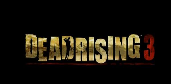 E3 Dead Rising 3 Xbox One