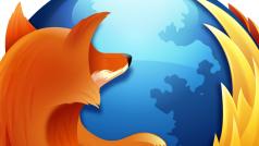 Firefox 22: toujours pas de blocage de cookies
