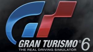 Gran Turismo 6: la démo disponible dès la semaine prochaine sur le PlayStation®Store