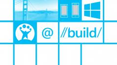 Conférence Build 2013: ce que Microsoft prévoit pour Windows 8.1