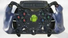 Le top des 5 meilleurs jeux de course de voiture sur Android