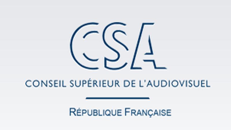Le CSA souhaite réguler les marchés d'applications Appstore et Google Play