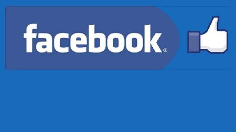 Comment supprimer un commentaire indésirable sur Facebook pour Android