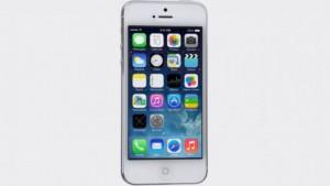 iOS 7: Apple confirme son évènement pour le 10 septembre