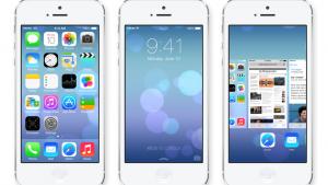iOS 7 vs iOS 6: quelles icônes aimez-vous le plus?