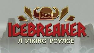 Icebreaker: le nouveau jeu des créateurs d'Angry Birds