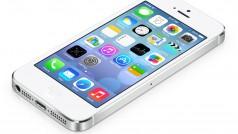 iOS 7: le jailbreak déjà réalisé!