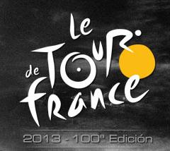 Tour de France 2013 jeux