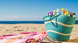Top 10: les applis de l'été 2014 pour passer des vacances de rêve!