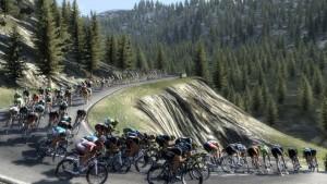 Les jeux du Tour de France 2013 sur PC, Xbox 360 et PS3