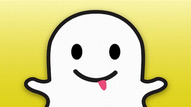 Comment utiliser Snapchat? Pour envoyer puis détruire vos photos et vidéos