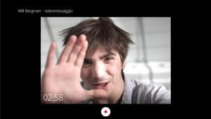 Skype se met à la visio HD sur l'iPhone 5 et l'iPad 4